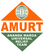 amurt-usa-global